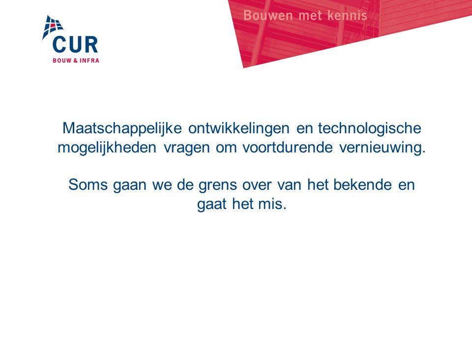 Voorbeeld: daling verkeersdoden in NL 2008 2008: 750