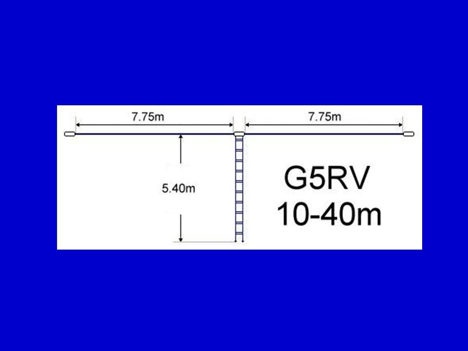Luchtspoel of ringkern Luchtspoel groot. Ringkern compact, maar let op het toegepaste vermogen!!