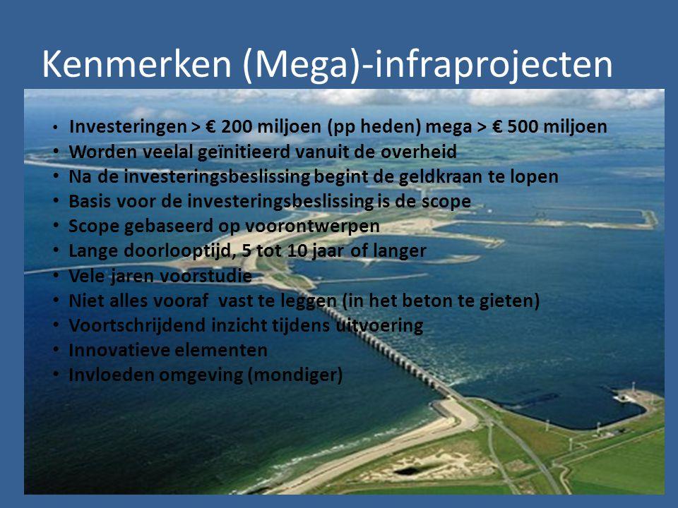 Ministerie van Verkeer en Waterstaat Stadsregio RotterdamStadsgewest Haaglanden Basis RandstadRail Bestuurlijke overeenkomst 2001 • Scope • Subsidie vaste prijs • Samenwerking Opdracht Rotterdamse Exploitatie gereed opleveren