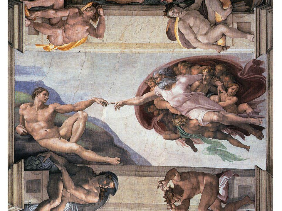 •De techniek van bouwen was anders dan van Romaanse kerken.