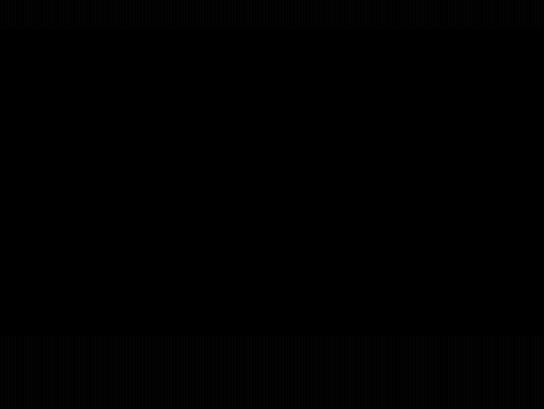 De aanleiding • Al langer broos en vooral onbewust vertrouwen in fondsen en collectieve stelsel • Crisis had daardoor grote impact op publieksvertrouwen • Motivaction: vertrouwen midden inde crisis lager dan bij banken