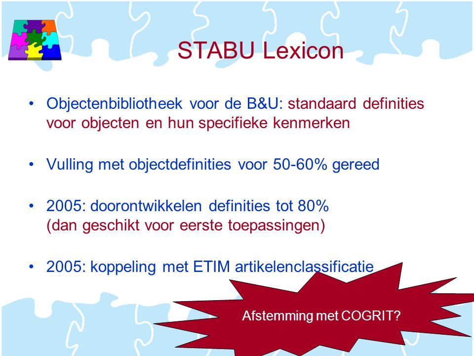 www.paisbouw.nl PAIS Wordt vervolgd!