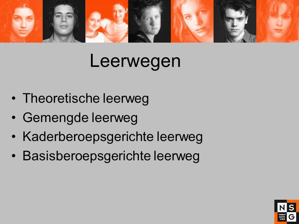 Sectoren •Zorg en Welzijn - medisch/sociaal •Techniek - bouw/grafisch/lab./elektro •Economie - administratie/handel •Groen - plant/dier/milieu
