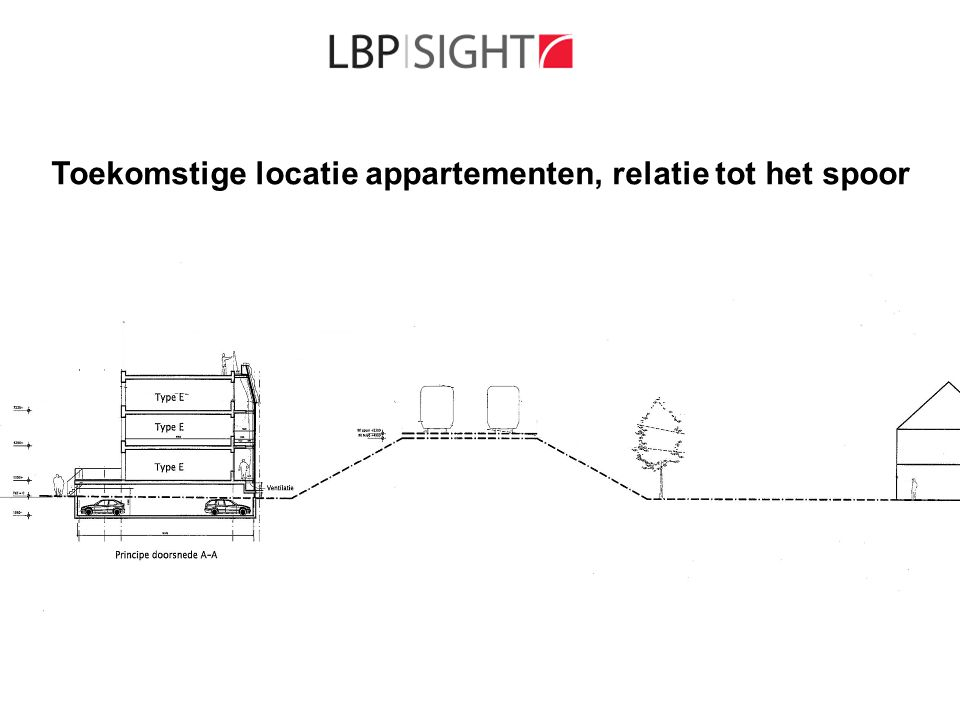 Material Data Sheet: CDM-83
