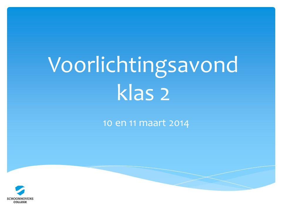 Contactgegevens: E.van Kats kat@schoonhovenscollege.nl J.P.