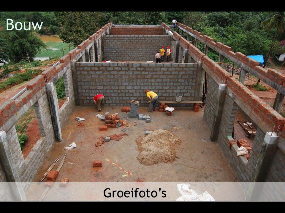 Groeifoto's