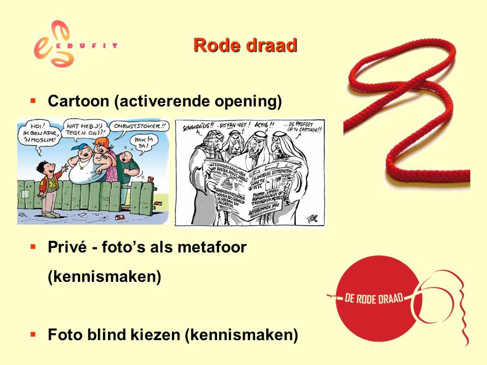Verbaal linguistische intelligentie Het vermogen om te lezen, te schrijven en te communiceren.