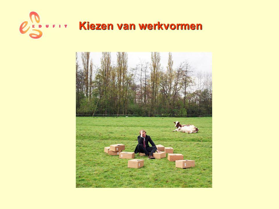 Voorbeeld Breinbreker Welke letter moet je voor en achteraan toevoegen om als je het uitspreekt een gewoon Nederlands woord te krijgen?.