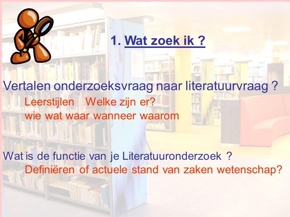 Veel succes!! Vragen?? N.vandeneerenbeemt@fontys.nl J.knubben@fontys.nl
