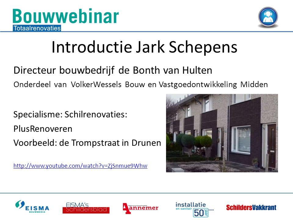 Deze powerpoint-presentatie is te downloaden via http://eismamediagroep.nl/bouwwebinar/