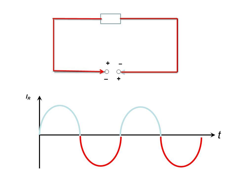 Doorlaatzin Sperzin * + (anode) met + pool verbinden * Weerstand zeer laag * + (anode) met – pool verbinden * Weerstand zeer hoog DIODE = schakeleleme