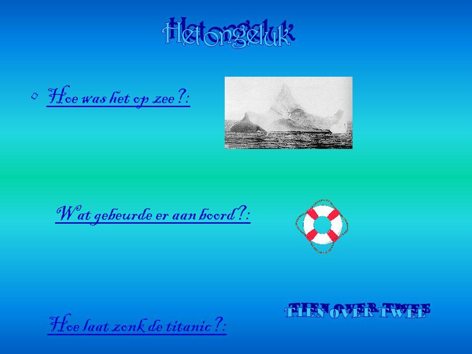 •5.1: welke schepen kwamen uit die tijd(1912). Hier komen de schepen •De boot Elli: •De boot HS Limnos: dit is een Griekse marine. •De boot de Carpath