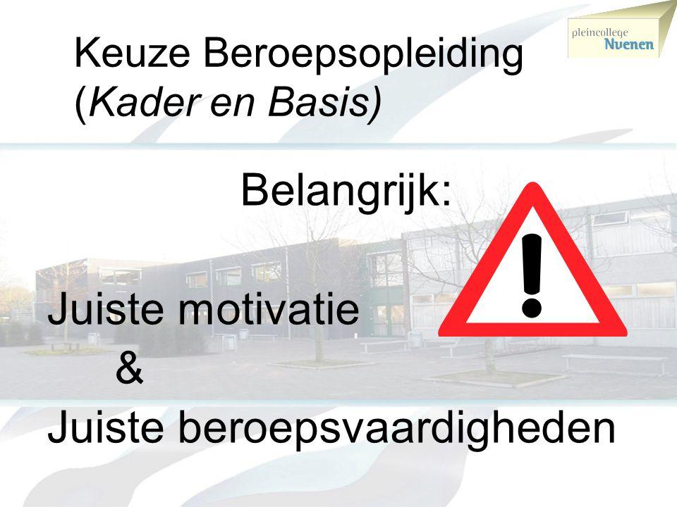 vakken Dienstverlening & Commercie (K&B&M) • •nederlands • •engels • •biologie* • •economie • •wiskunde* • •dienstv & comm (Theater) • •lichamelijke opvoeding • •maatschappijleer • •CKV 1 • •levensbeschouwing
