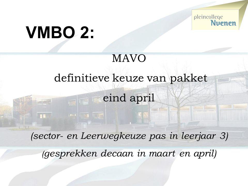 VMBO 2: Kader en Basis sector Techniek en Groen?.bezoek open dagen en meld je aan!.