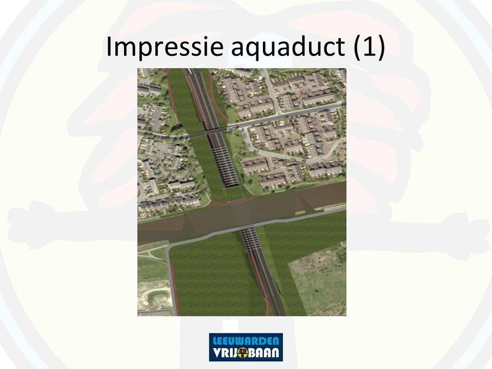 Impressie aquaduct (2)