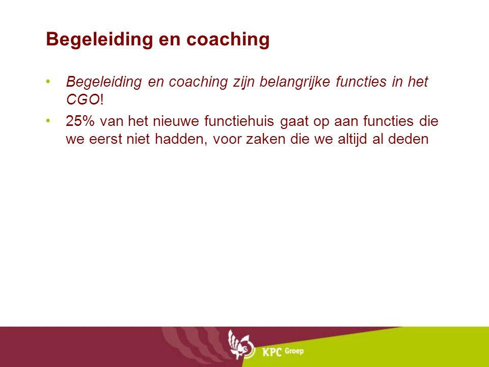 Opslag •Op welke leeftijd snapt een kind de Nederlandse grammatica? •Hadden we het leerproces op driejarige leeftijd kunnen versnellen door de lerende