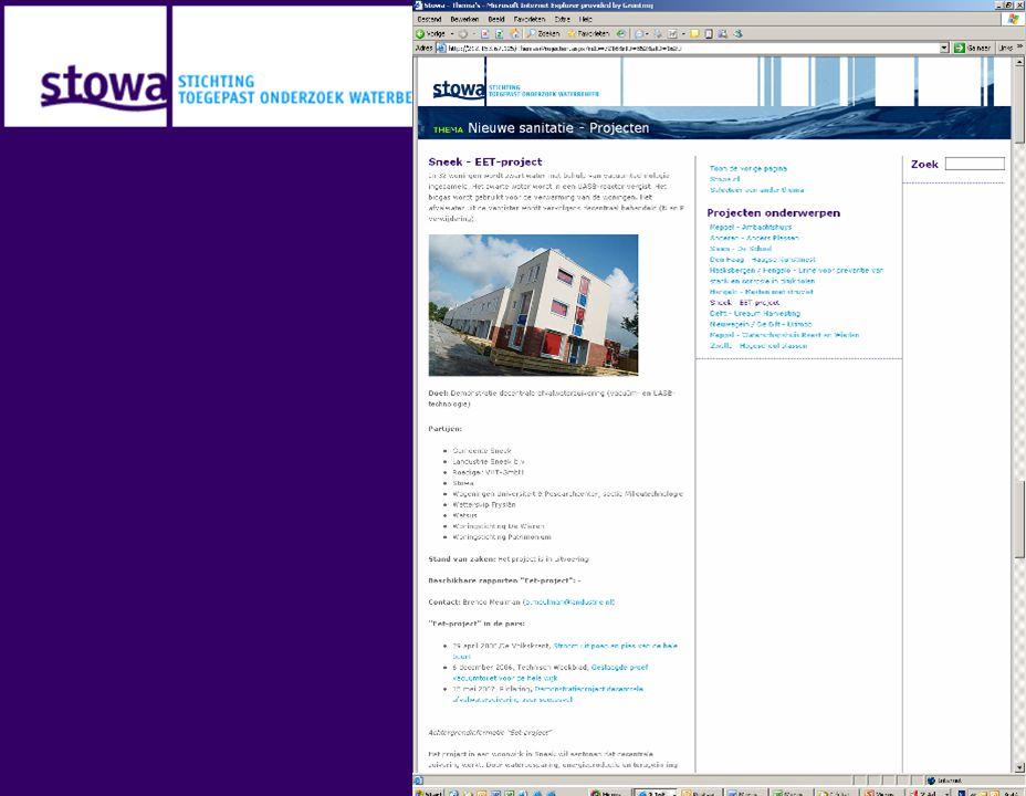 Initiatieven Zwolle e.o.: • Isalaklinieken • Interreg project • Meer rond Windesheim