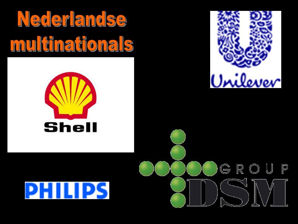 In tegenstelling tot wat ik zei, is het bedrijf Crocs geen Nederlandse maar een buitenlandse multinational.