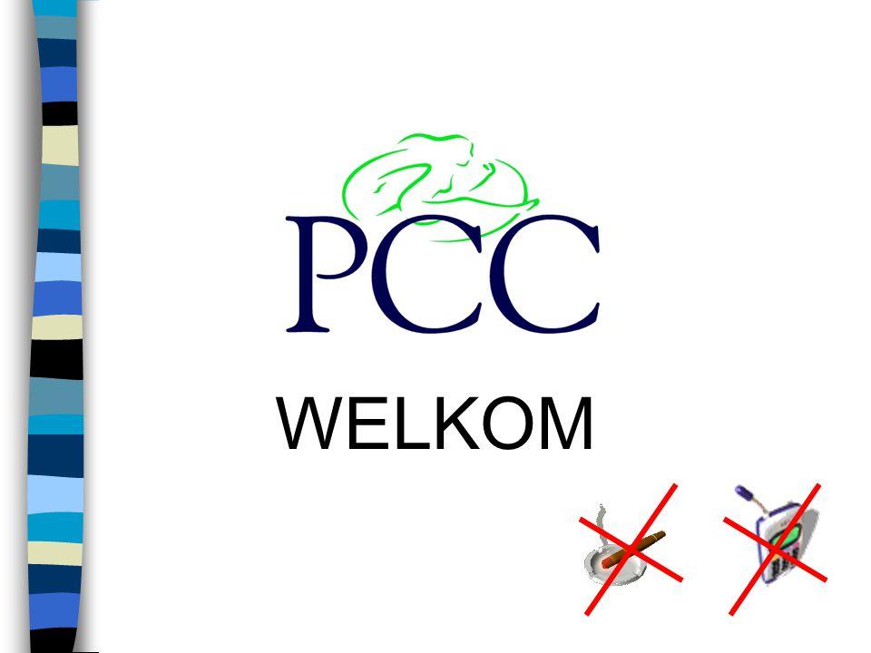 Directie Vondelstraat Alkmaar Directeur bovenbouw:  Mevr.