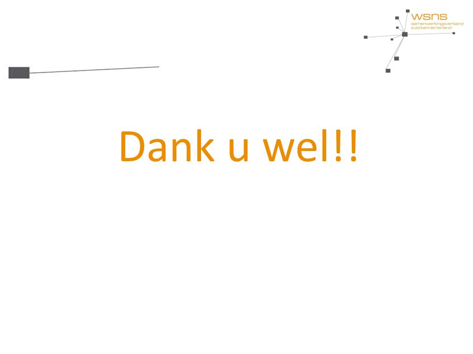 Dank u wel!!