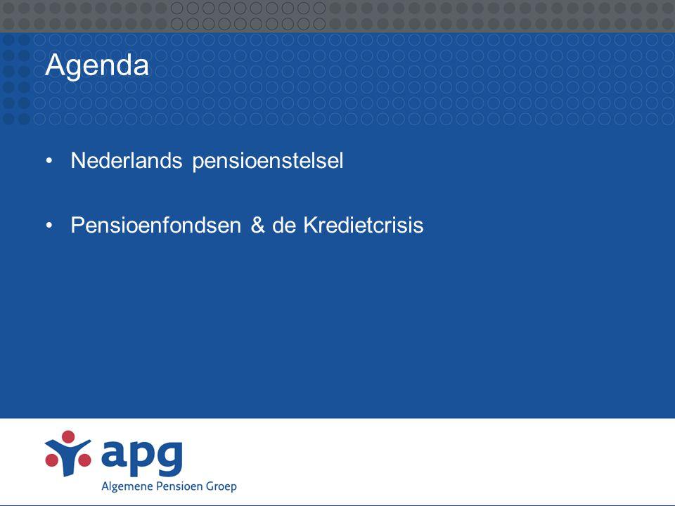 Pensioen en Jongeren •Pensioenen veel in het nieuws tijdens de kredietcrisis •Nederlanders hebben 40% van hun netto vermogen in pensioenbesparingen •… maar jongeren gaan nog liever naar de tandarts of naar hun schoonmoeder dan dat zij zich in hun pensioen verdiepen