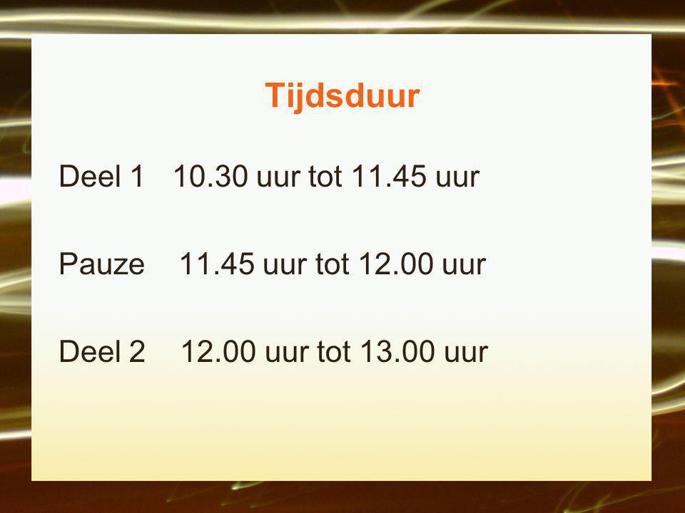 Voorbeeldberekeningen (6) Recreatie en zweminrichtingen: Premie: 20.000 -/- 10.400(franchise) = 9.600 x 8,2%(wn-premie) = 268,80 euro premie