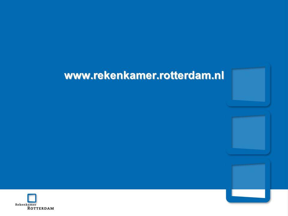 www.rekenkamer.rotterdam.nl