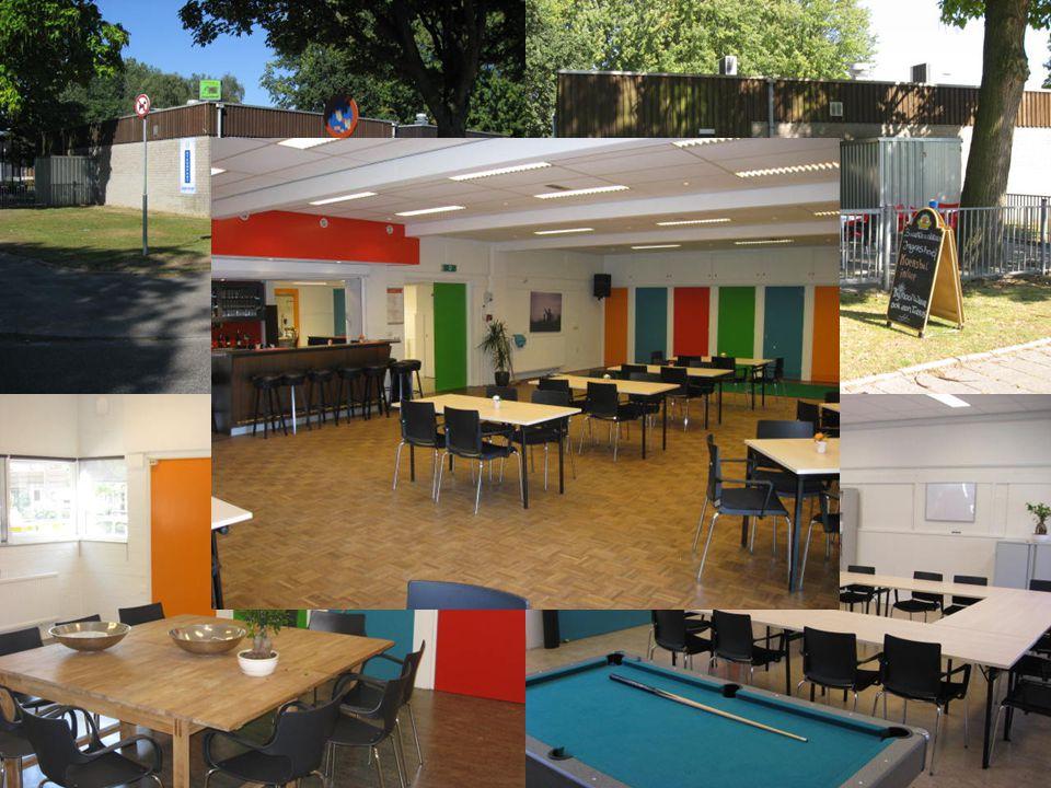 Case voorzieningengebouw Thorbeckepark Utrecht Laboratorium exploitatieformules maatschappelijk vastgoed