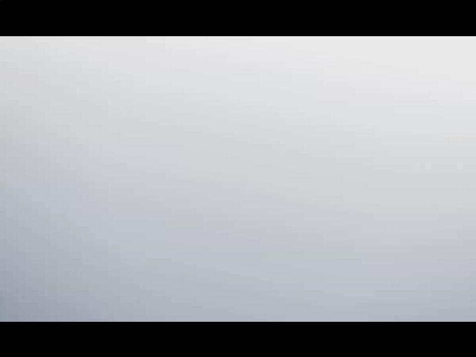 Voorstellen rijksoverheid ruimtelijk beleid •Toepassen SER-ladder •Beleid bundelen en verdichten vervalt •Concept stedelijke netwerken geschrapt •Rijksbufferzones en nationale landschappen naar provincies •Mogelijk bevoegd gezag Eelde naar provincies •Rijk richt zich op Randstad en Eindhoven Venlo