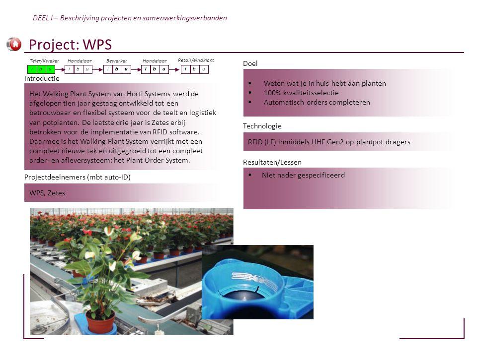 Het Walking Plant System van Horti Systems werd de afgelopen tien jaar gestaag ontwikkeld tot een betrouwbaar en flexibel systeem voor de teelt en log