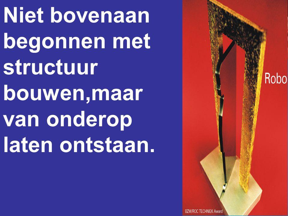 Project 'Mechatronica in Midden-Brabant' Op grond van arbeidsmarkt- analyse en enquete onder bedrijven vastgesteld: noodzaak van opleiding multidisciplinaire technici op diverse niveaus: mbo niveau 2 en 4, hbo (niveau 5)