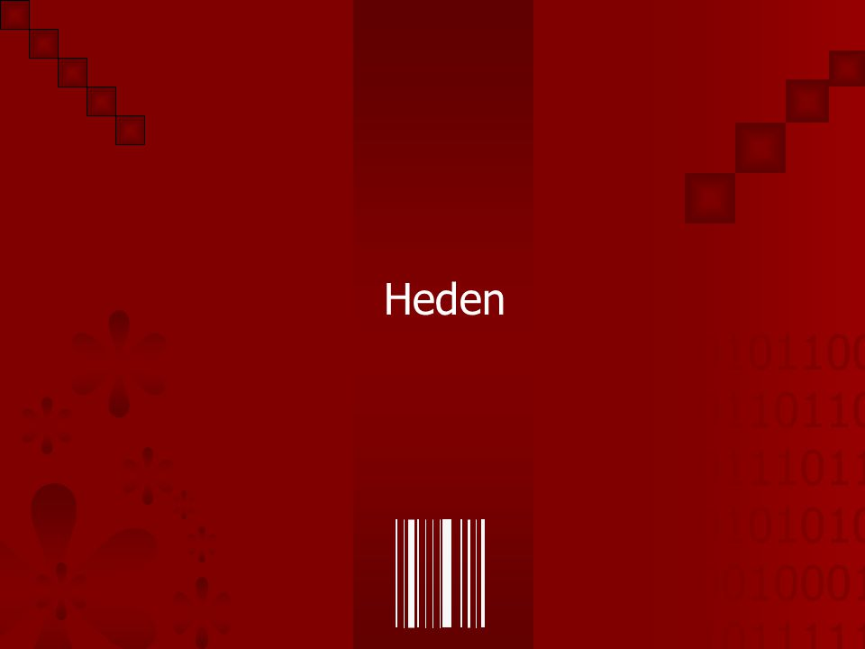 01011001 01101101 01110110 01010101 00100010 10111110 Compaq Heden