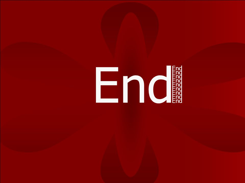 End Jan-Walter Molemaker