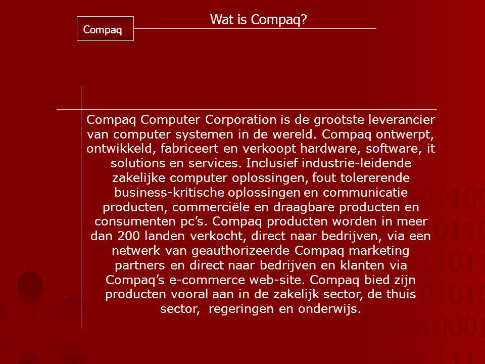 01011001 01101101 01110110 01010101 00100010 10111110 Wat is Compaq.
