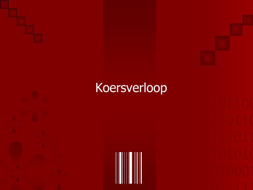 01011001 01101101 01110110 01010101 00100010 10111110 Compaq Koersverloop
