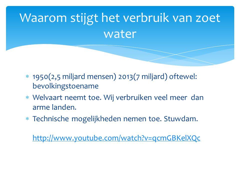  http://www.youtube.com/watch?v=swiMtF7TkVM http://www.youtube.com/watch?v=swiMtF7TkVM