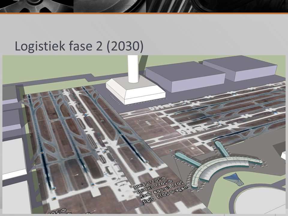 Faciliteiten Luchtvaart  Servicepark  Kantoorruimte  Catering meerdere maatschappijen  Brandstofhaven  Efficiënt goederen transport.