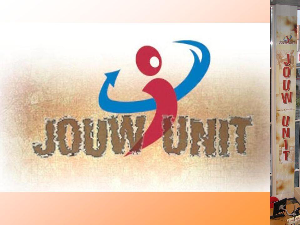 JOUW Unit 15 november 2012 Stelling 3: JOUW Unit moet ook betrokken worden bij VO- leerlingen die moeite hebben met het behalen van hun VO-diploma.