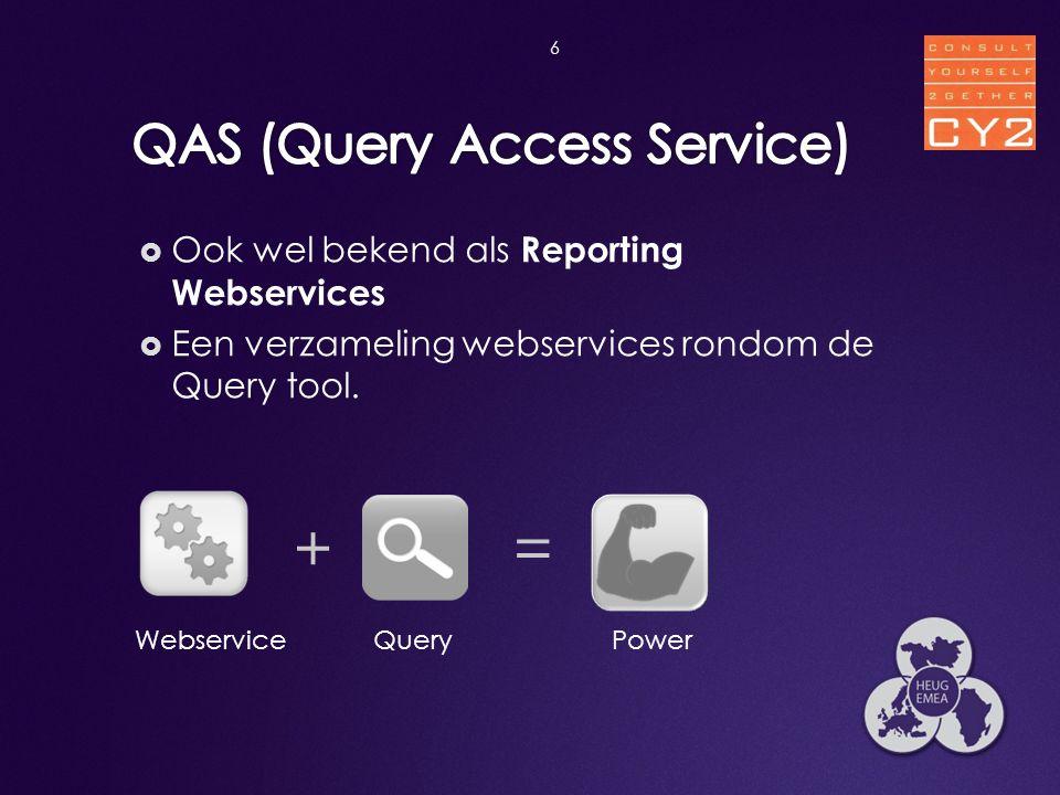  Download een webserver (Xampp)  Kies een webtaal (jQuery Mobiel)  Genereer een interface met PeopleSoft (PhP)  Roep de interface aan  Test je applicatie 47