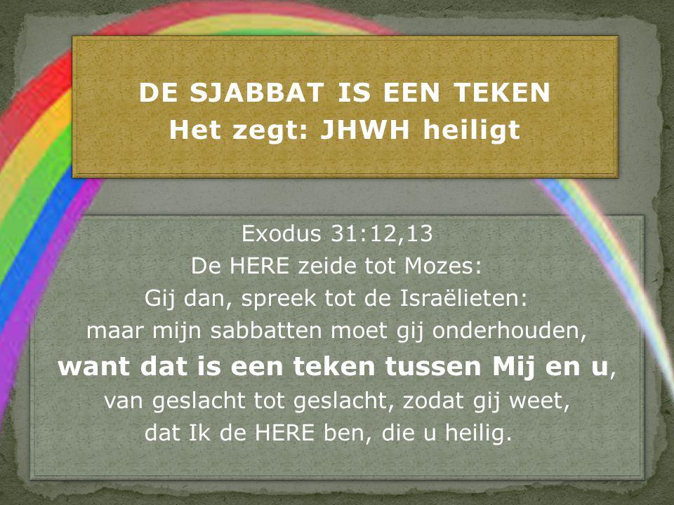 ONDERSCHEID Takanot Rabbijnse geboden Takanot Rabbijnse geboden Torah Het onderwijs van JHWH Torah Het onderwijs van JHWH Matth.15:2 Waarom overtreden uw discipelen de overlevering der ouden.