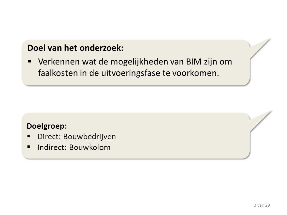 Informatieplicht opdrachtgever: Art.12 DNR 2011; algemene zorgplicht jegens adviseurs Par.