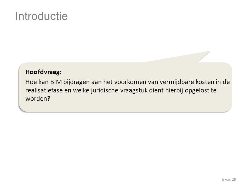 Informatieplicht adviseurs: DNR 2011; precontractuele plicht tot het uitwisselen van informatie.