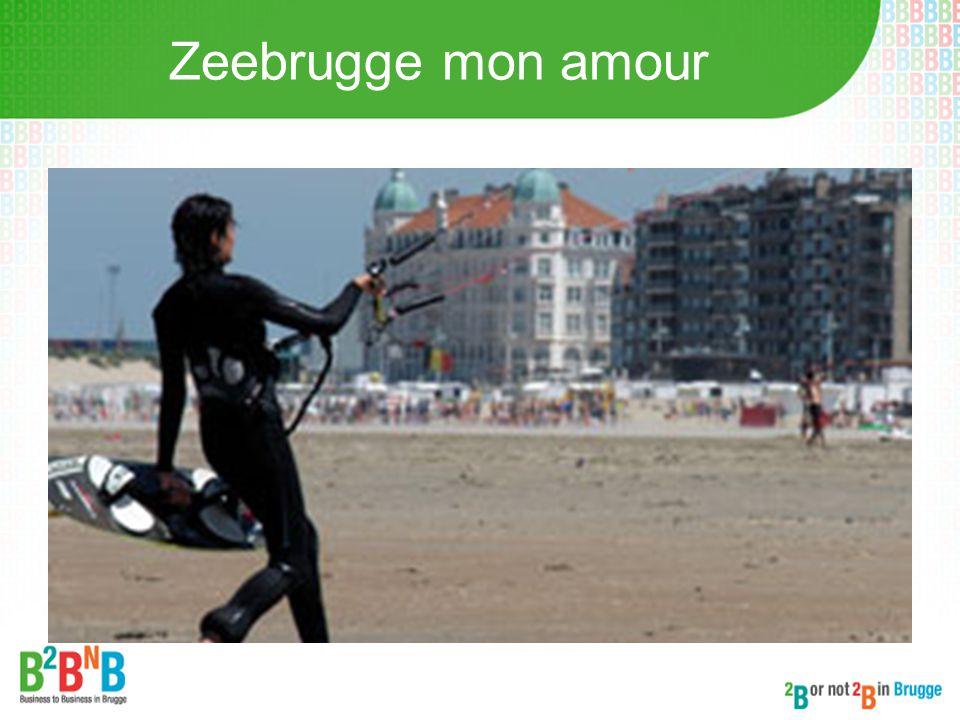 Zeebrugge mon amour