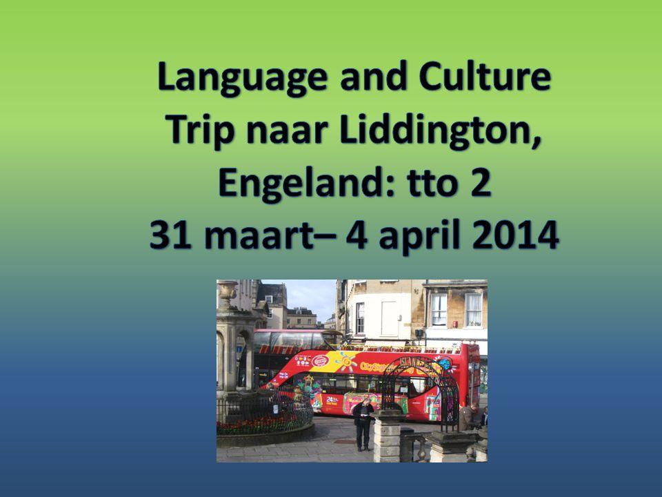 • Educatief, outdoor & adventure • 19 vakantieparken in Engeland en Frankrijk, • Voor leerlingen van 8-18 jaar