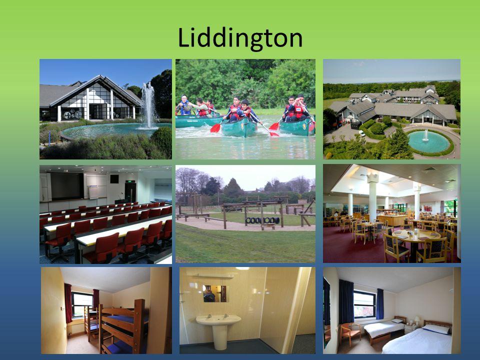 Combinatie: educatie-cultuur-ontspanning • Goede verblijfsaccommodaties • Schoolbezoek • Outdoor & adventure • Avondprogramma Canterbury