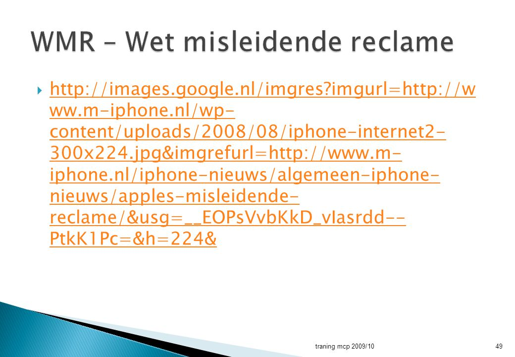  http://images.google.nl/imgres?imgurl=http://w ww.m-iphone.nl/wp- content/uploads/2008/08/iphone-internet2- 300x224.jpg&imgrefurl=http://www.m- ipho