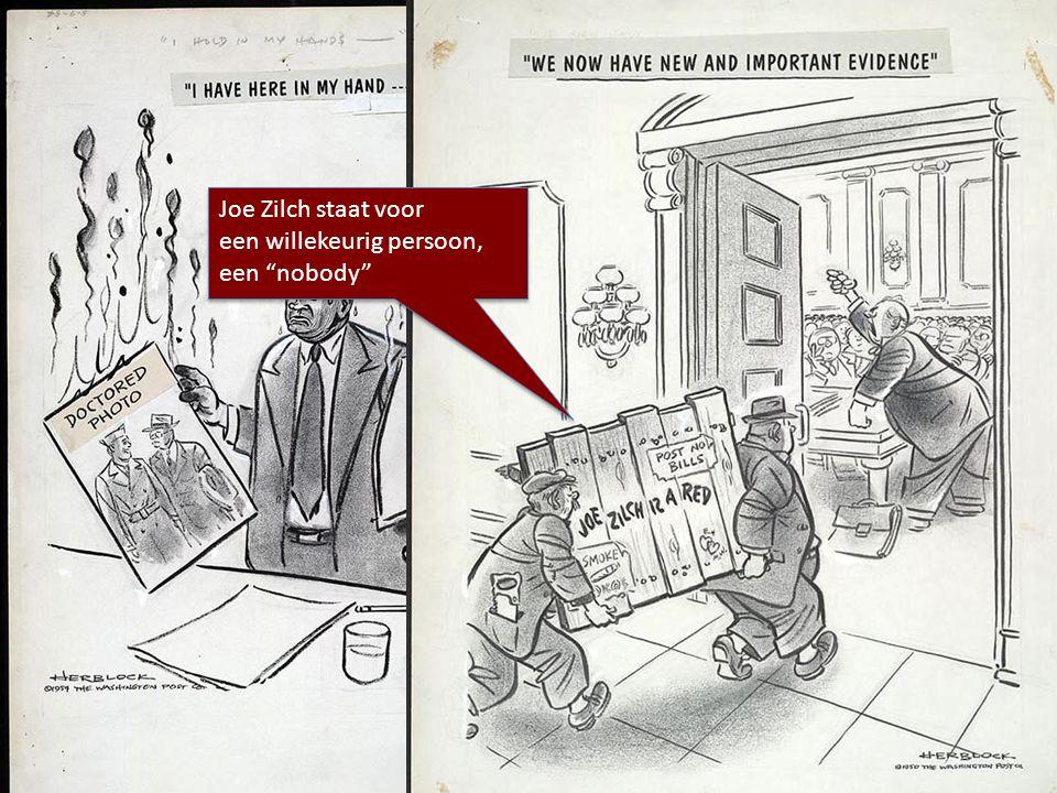 Truman wil ook sociaal beleid van FDR voortzetten (min.lonen, uitkeringen, meer invloed vakbond). Na 1946 echter Republikeinen meerderheid in Congres
