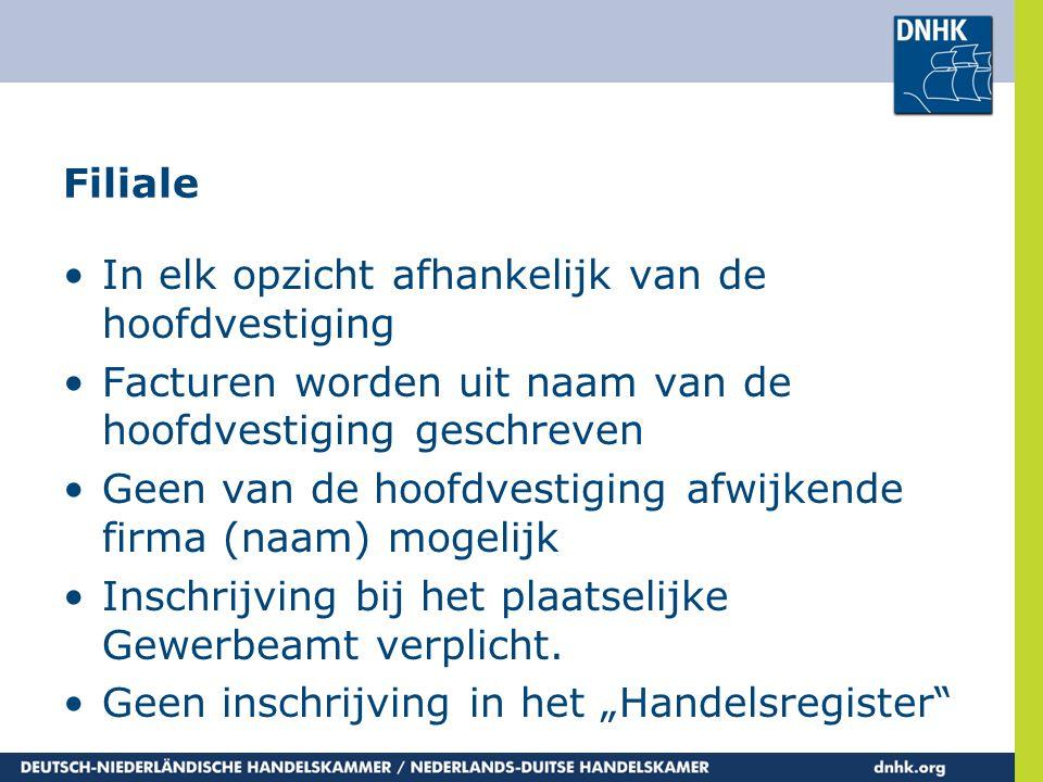 VRAGEN? Nederlands-Duitse Handelskamer Carina Mijnen Nassauplein 30 2585 EC Den Haag www.dnhk.org