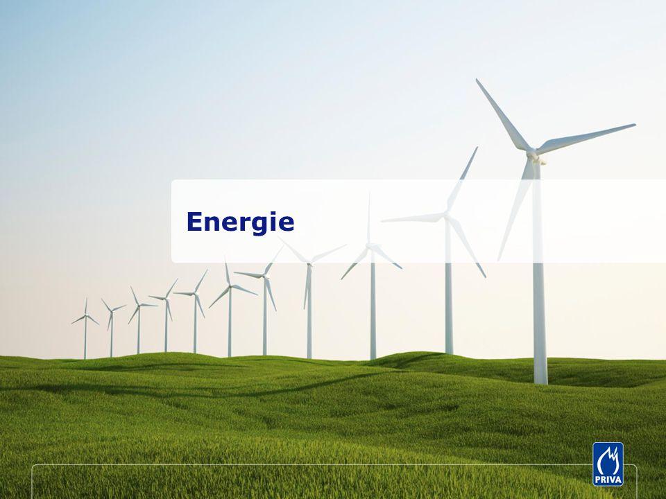 • Kantoren behoren tot de grootste energieverspillers van Nederland.