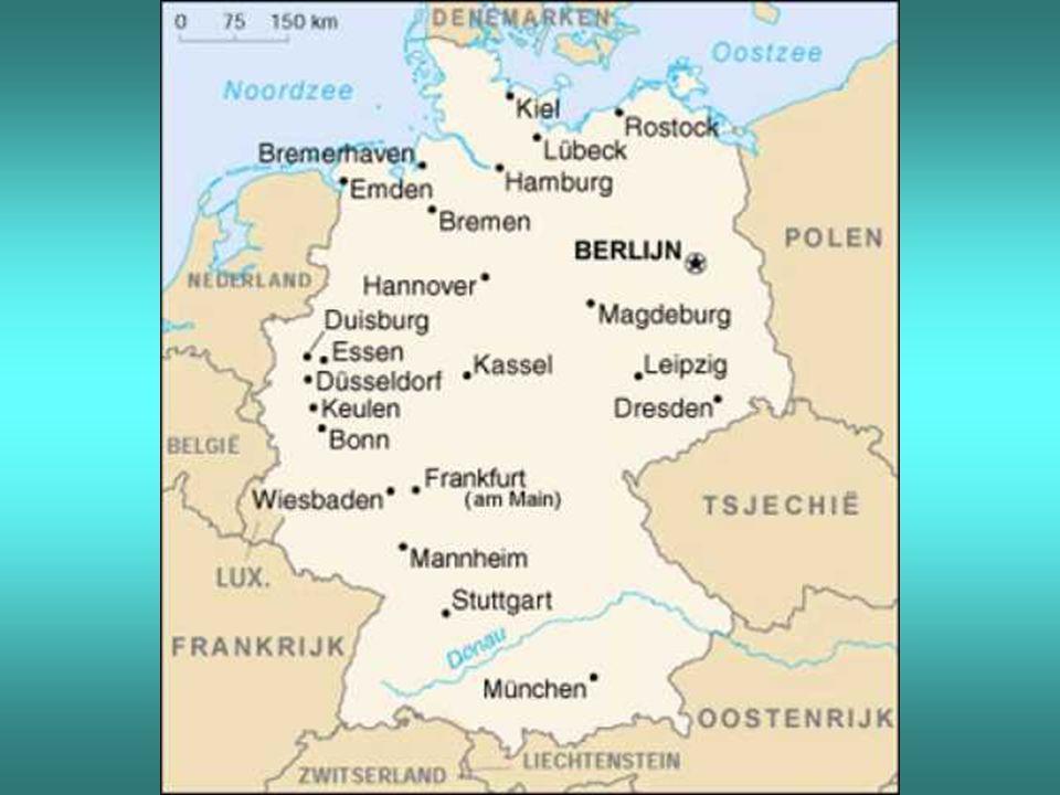 Zwinger